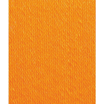 Cotton Yarn - Catania  Tangerine