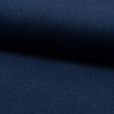 Denim 330 gr/mp - Blue Light