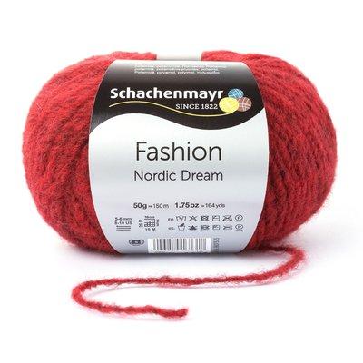 Fashion Nordic Dream Cherry Melange