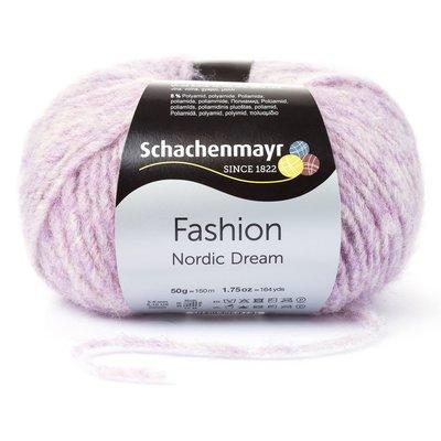 Fashion Nordic Dream Pearl Melange