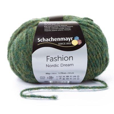 Fashion Nordic Dream Pine Melange
