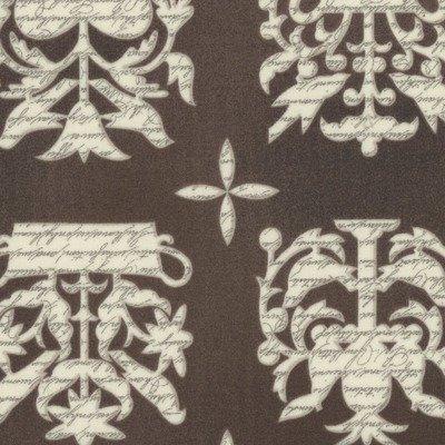 Folk Art Home - discounted fabric