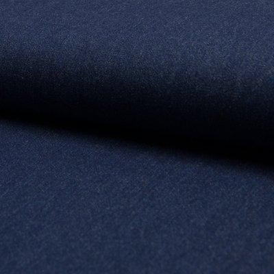 Lightweight Denim 200 gr/mp - Dark Blue