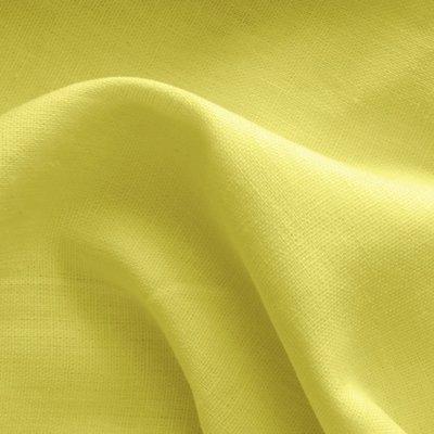 100% Premium Linen - Pistachio