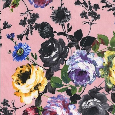 Michael Miller Fabric - Rosalinda Confection