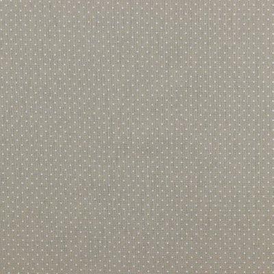 Printed Cotton - Petit Dot Sand