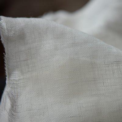 Pure Linen Gauze