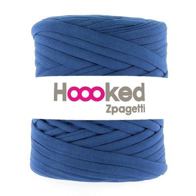 T-Shirt yarn - Zpagetti Stars Forever