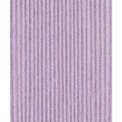 Wool Yarn - Merino Extrafine 120 Wisteria