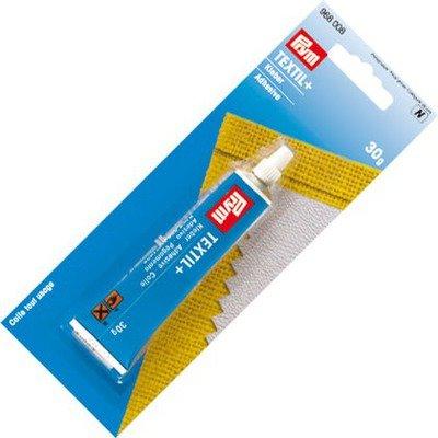 Adeziv pentru textile - 30g