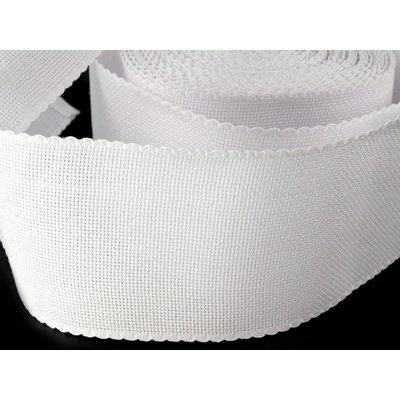 Banda pentru brodat - latime 10 cm