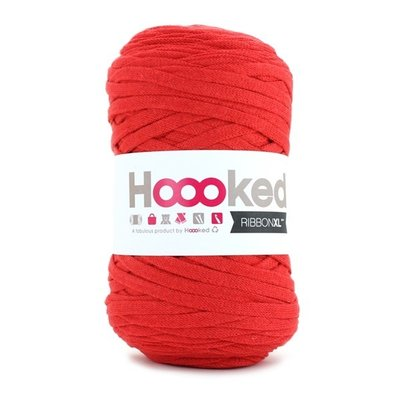 banda-pentru-tricotat-ribbon-xl-lipstick-red-17434-2.jpeg