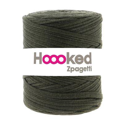 banda-textila-pentru-tricotat-zpagetti-moshi-green-20709-2.jpeg