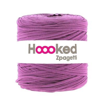 Banda textila pentru tricotat - Zpagetti Verry Berry