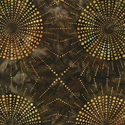 Batik Dots N' Spots