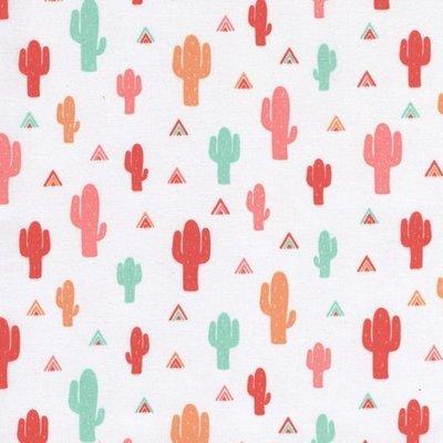 bumbac-imprimat-be-brave-cactus-15379-2.jpeg
