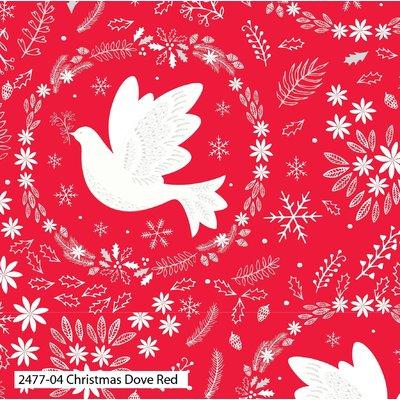 bumbac-imprimat-christmas-dove-red-26174-2.jpeg