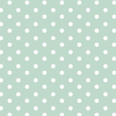 bumbac-imprimat-dots-mint-13674-2.jpeg