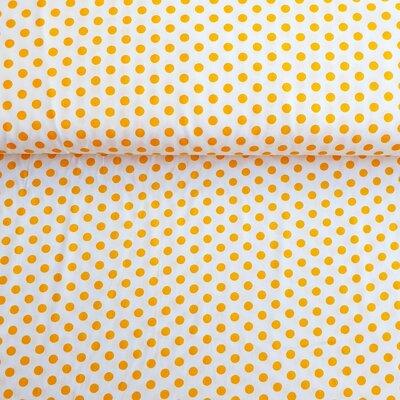 bumbac-imprimat-dots-yellow-on-white-33398-2.jpeg
