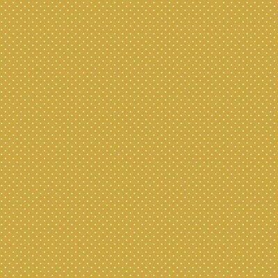 bumbac-imprimat-petit-dot-ochre-32576-2.jpeg