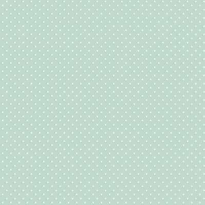 bumbac-imprimat-petit-dots-mint-9174-2.jpeg