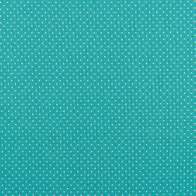 bumbac-imprimat-petit-dots-turquoise-19874-2.jpeg