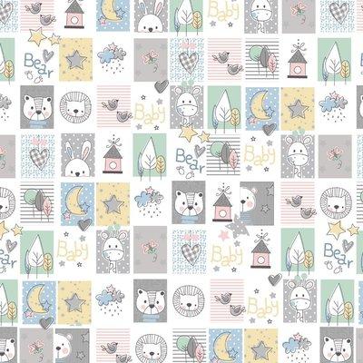 bumbac-imprimat-sweet-animals-white-29974-2.jpeg