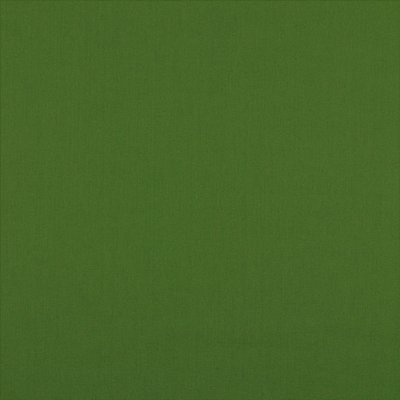 Bumbac uni - Forest Green