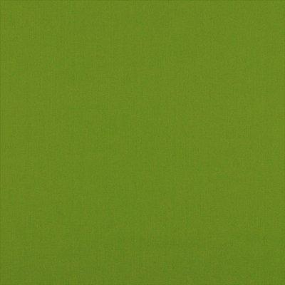 Bumbac uni - Green