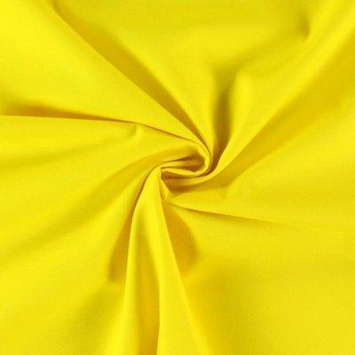 Bumbac uni - Lemon