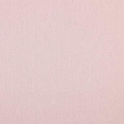 Bumbac uni - Light Rose