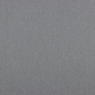 Bumbac uni - Rock Grey