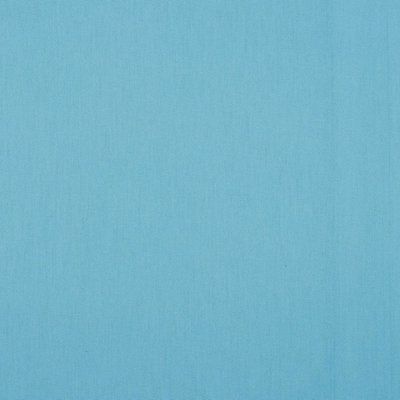 Bumbac uni - Sky Blue