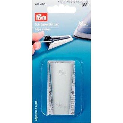 dispozitiv-pentru-banda-bie-18-mm-cod-611345-54-2.jpeg