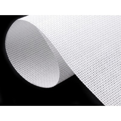 Etamina pentru brodat - 20x30cm - 54 ochiuri / 10 cm