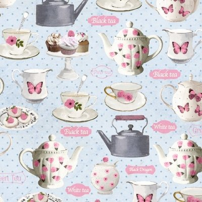 fat-quarter-tea-party-45x45-cm-21479-2.jpeg