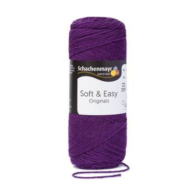 fir-acril-soft-easy-clematis-100g-14544-2.jpeg