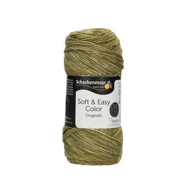 fir-acril-soft-easy-color-khaki-100g-18729-2.jpeg