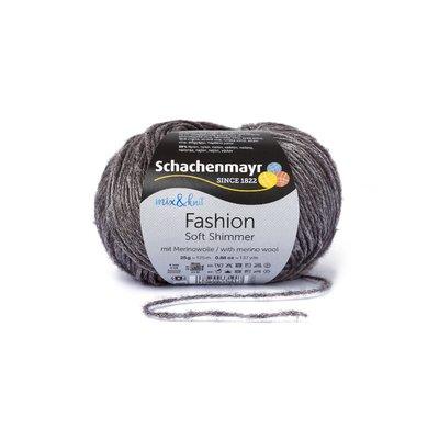 fir-fashion-soft-shimmer-antracit-6753-2.jpeg