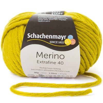 fir-lana-merino-extrafine-40-anis-00374-28984-2.jpeg