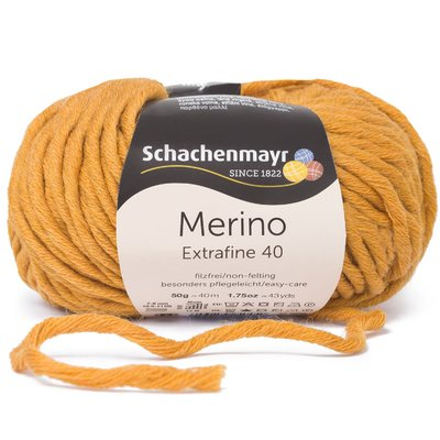 fir-lana-merino-extrafine-40-gold-00326-28964-2.jpeg