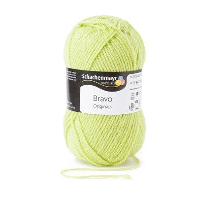 fire-acril-bravo-chartreuse-08325-4874-2.jpeg