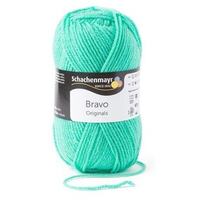 Fire acril Bravo-Smarald