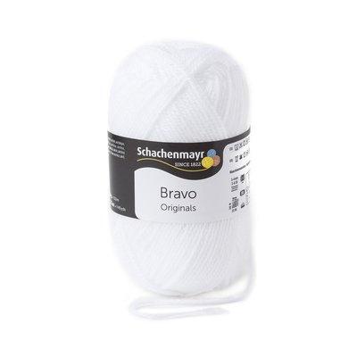 fire-acril-bravo-white-08224-4902-2.jpeg