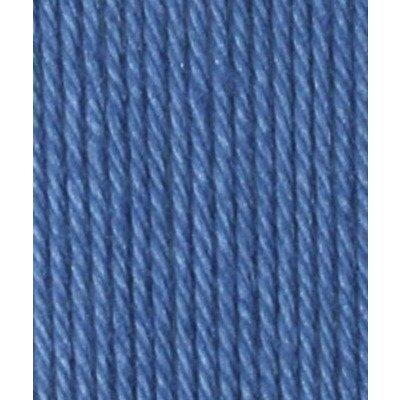 Fire bumbac - Catania  Delft blue 00261