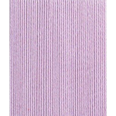 Fire bumbac - Catania  Lavender 00226