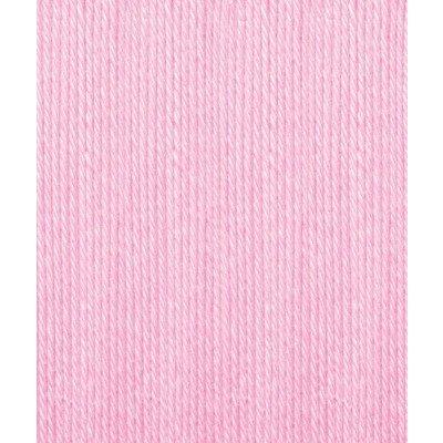 Fire bumbac - Catania  Light pink