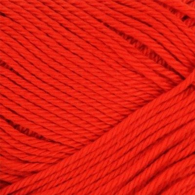 fire-bumbac-catania-tomato-red-00390-1276-2.jpeg