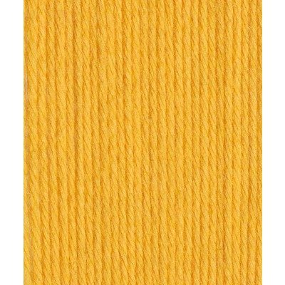 Fire lana - Merino Extrafine 120 Canary