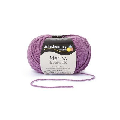fire-lana-merino-extrafine-120-plum-00146-3158-2.jpeg